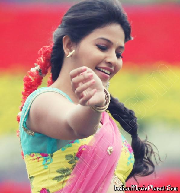 saree navel hd wallpapers