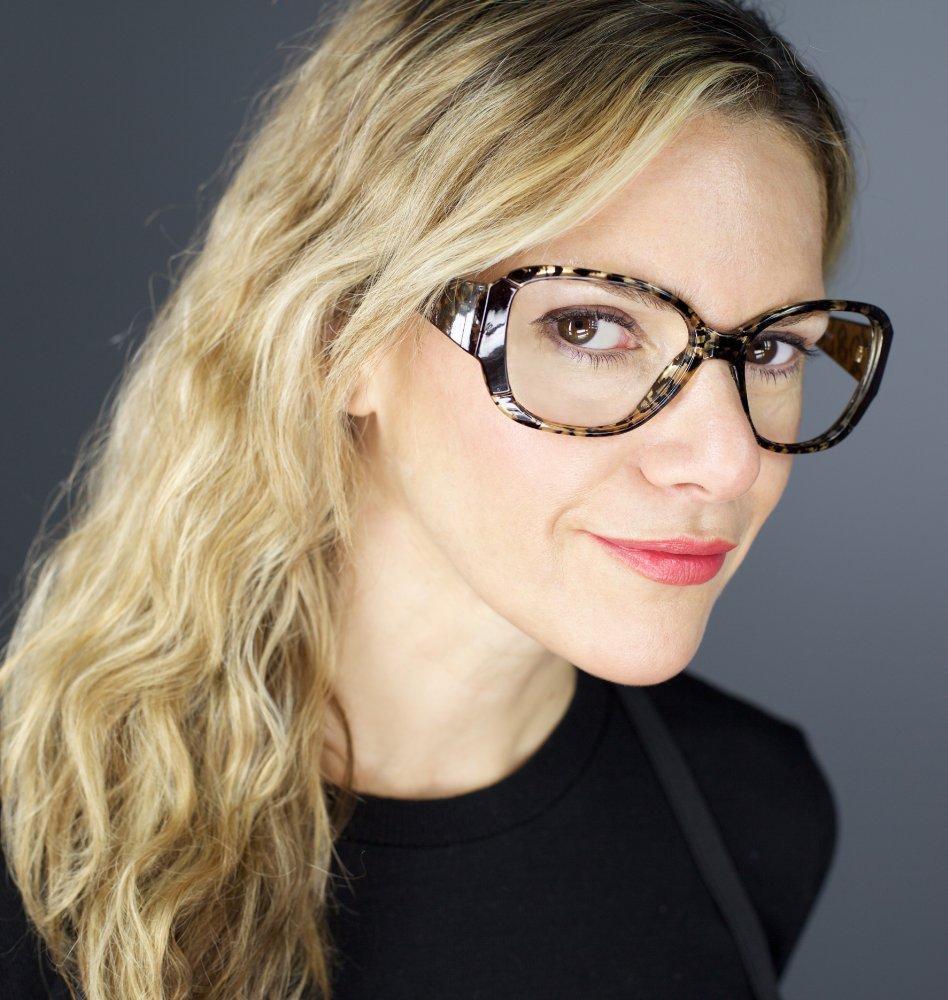 Myriam Blanckaert