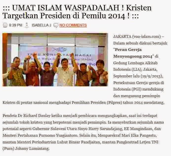 http://duniamuallaf.blogspot.com/2013/10/umat-islam-waspadalah-kristen-targetkan.html