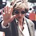 Princesa Diana, feminismo e amor