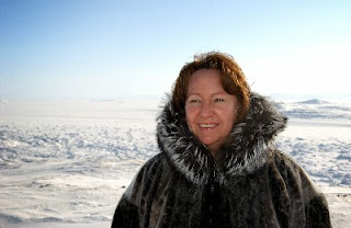 http://2.bp.blogspot.com/--De8NQvV94A/Uqdz7MT9UeI/AAAAAAAAW94/ztDxHqLIAtg/s1600/Sheila+Watt-Cloutier+Arctic+Leadership.jpg