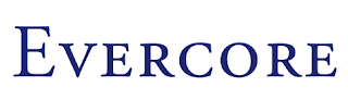 evercore_internships