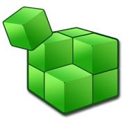 تحميل برنامج Auslogics Registry Cleaner 7.0.4.0 لتنظيف و اصلاح الريجستري