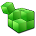 تحميل برنامج Auslogics Registry Cleaner 6.2.0.1 لتنظيف و اصلاح الريجستري
