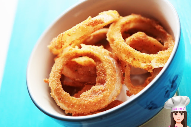 anelli-di-cipolla-fritti