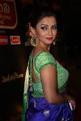 adaa khan latest sizzling pics-thumbnail-26