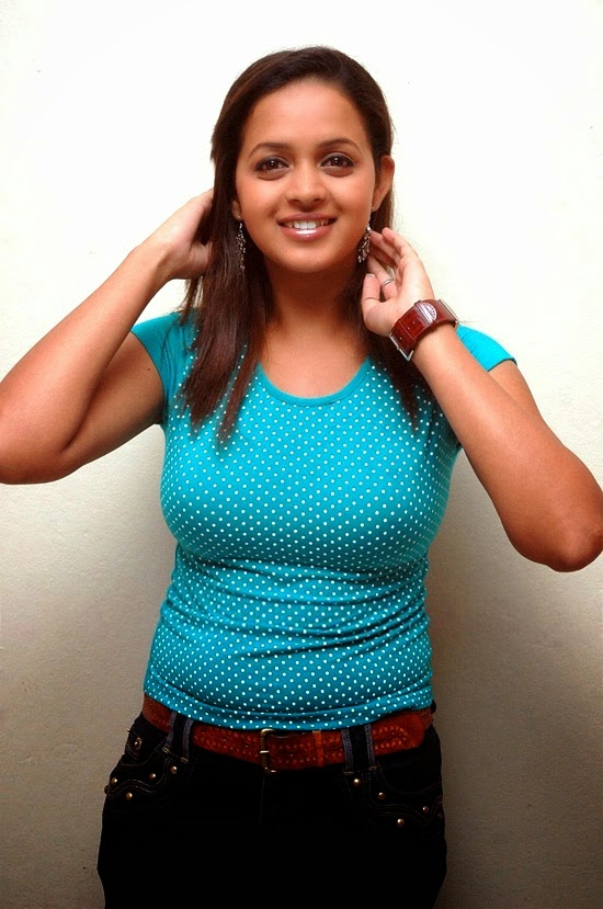 Bhavana Sizzling Hot Photoshoot  Bhavana Hd Images  All -6600
