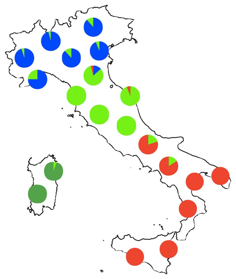 manuele gaetano troina sicily map - photo#17