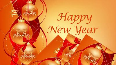 Happy-New-Year-Backgrounds