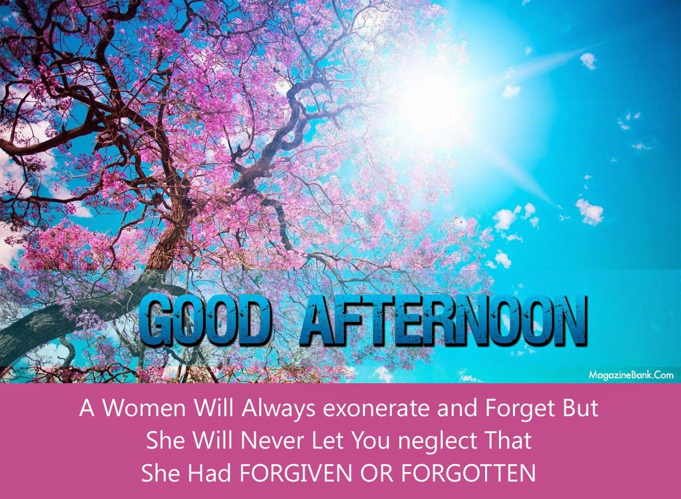 Good Afternoon Quotes For Him: Inspirational Good Afternoon Special Messages For Her-Him
