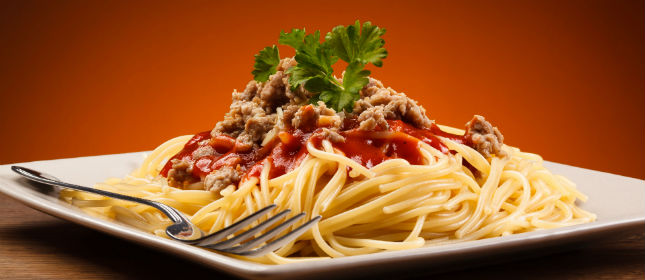 Na it lia como os italianos dolci tentazioni italiane for Comida italiana