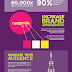 Benefits of Infographics: 7 Ways to Boost Your Audience - #infographic