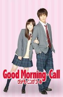 SINOPSIS Tentang Good Morning Call Episode 1 - 17 Terakhir