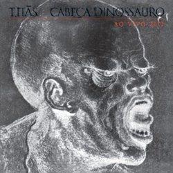 Download Titãs – Cabeça Dinossauro (1986)