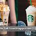 Starbucks Tall Sized Frappuccino 只需 RM12!只限7月17日!