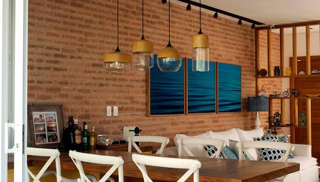 beach-house-decor