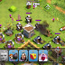 'Clash of Clans' maker see strong sales and profit