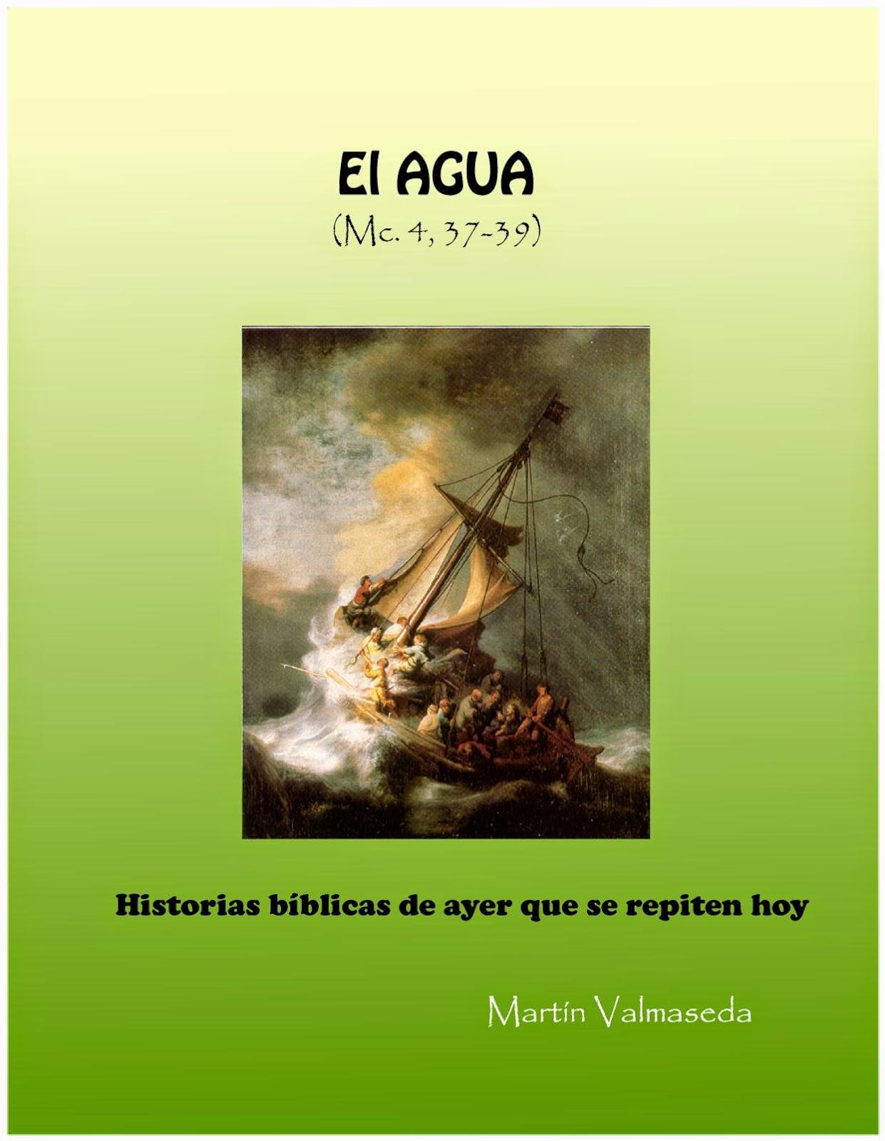 http://martinvalmasedasantillana.blogspot.com/2015/02/el-agua.html