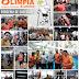 Corinthians Mogi fecha parceria com Acadêmia Olímpia de Mogi das Cruzes