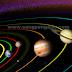 """Aplikasi """"Ayo Mengelilingi Planet !"""", Download Gratis di Sini!"""