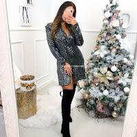 https://foly-fring.com/pret-a-porter/14547-blazer-premium-sequins-silver-christmas-edition.html