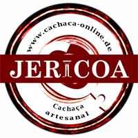 http://www.cachaca-online.de/
