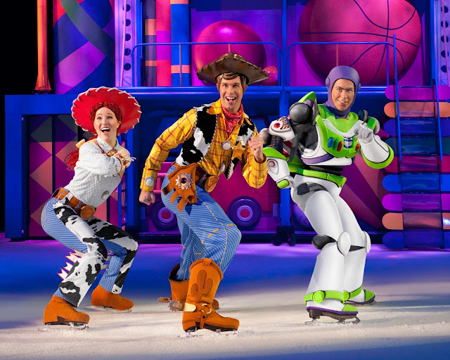 Disney On Ice, Denver, Worlds of Enchantment, Discount code, Promo code for Disney On Ice 2016, Discount Code for Denvers Disney on Ice 2016