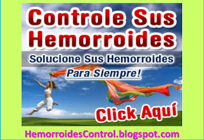 hemorroides-control-libro-opinion-revision-funciona-descargar-pdf