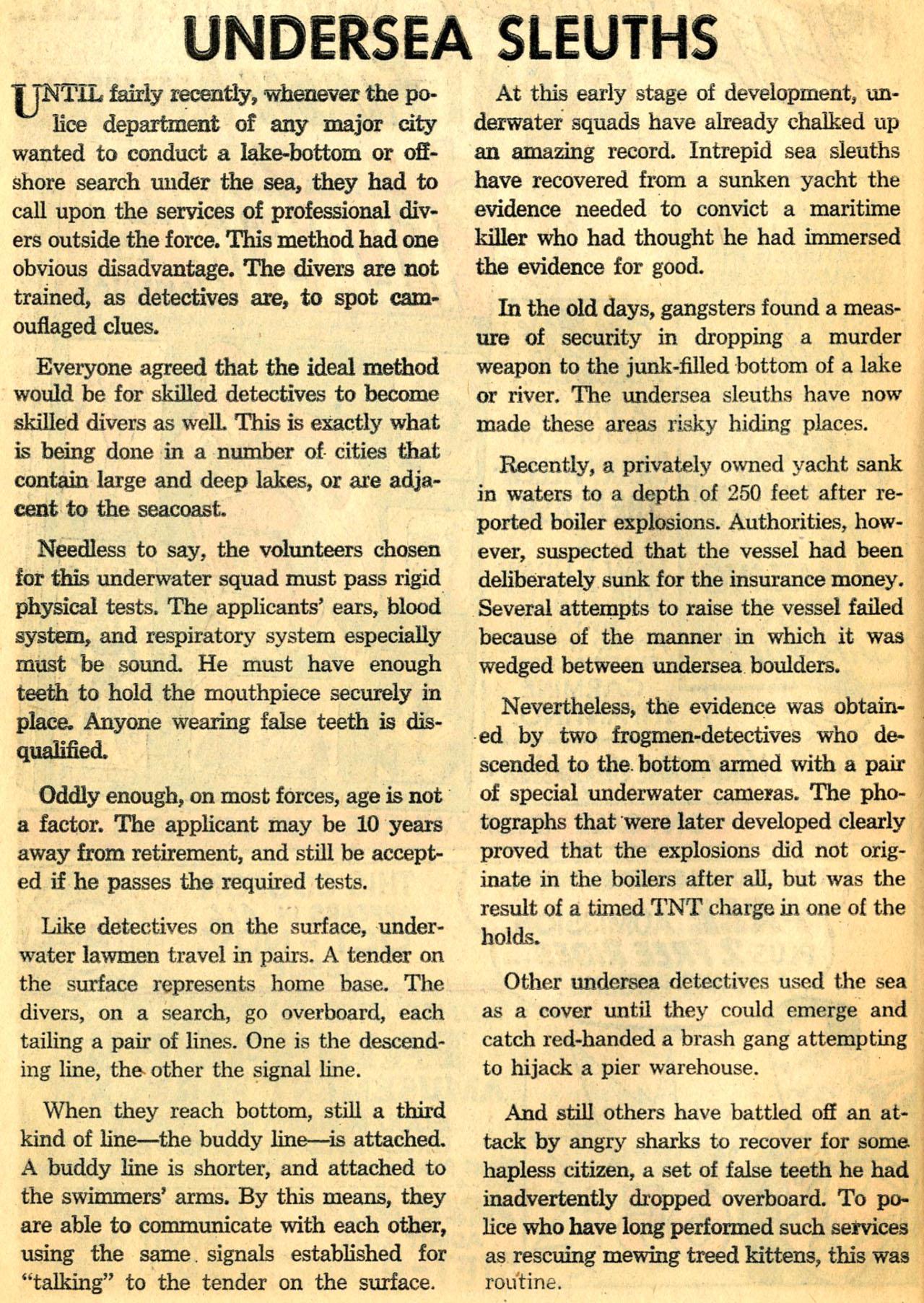 Detective Comics (1937) 320 Page 17