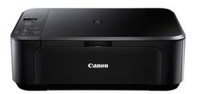 Canon PIXMA MG2250 Download Treiber