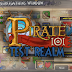 Pirate101 Test Realm Opens With Game-Changing Updates