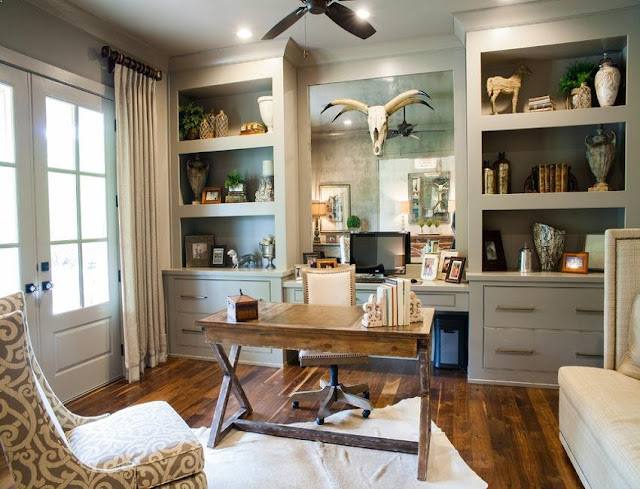 best home office desk and workstations with decorating ideas