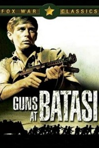 Watch Guns at Batasi Online Free in HD