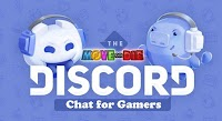 3 Aplikasi untuk Ngobrol Saat Bermain Game Online