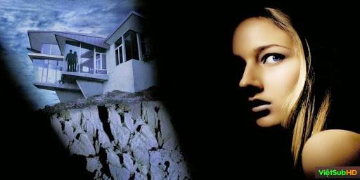 Phim Nhà Kính VietSub HD | The Glass House 2001
