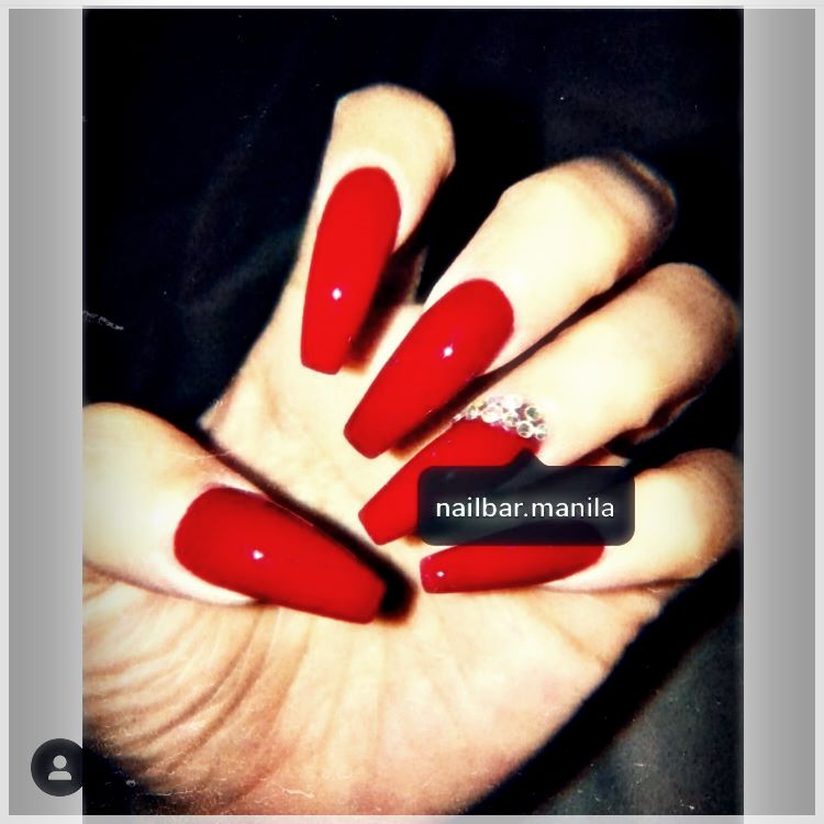 NailFeature-98823467909