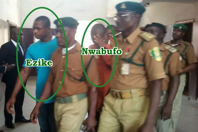 cynthia osokogu killers death sentence