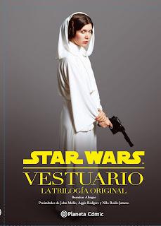 http://www.nuevavalquirias.com/star-wars-vestuario-la-trilogia-original-libro-comprar.html