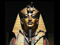 Andai Ahokers Hidup di Zaman Firaun, Yakin Akan Ikut Nabi Musa Bukan Ikut Firaun?