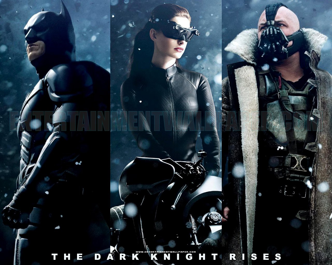 Batman The Dark Knight Rises Wallpapers | all about photo