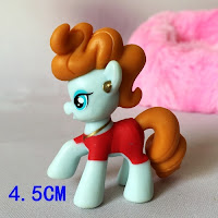 MLP Joan Pommelway Blind Bag
