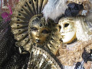Diseño de mascaras