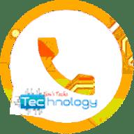 JiMODs Apk+WhatsApp