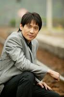 Hwang In Sung