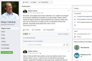 http://vnoticia.com.br/noticia/2016-perfil-de-sergio-cabral-no-facebook-e-reativado