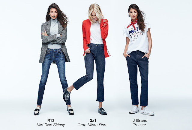 https://www.shopbop.com/clothing-jeans-principle-collection/br/v=1/40789.htm