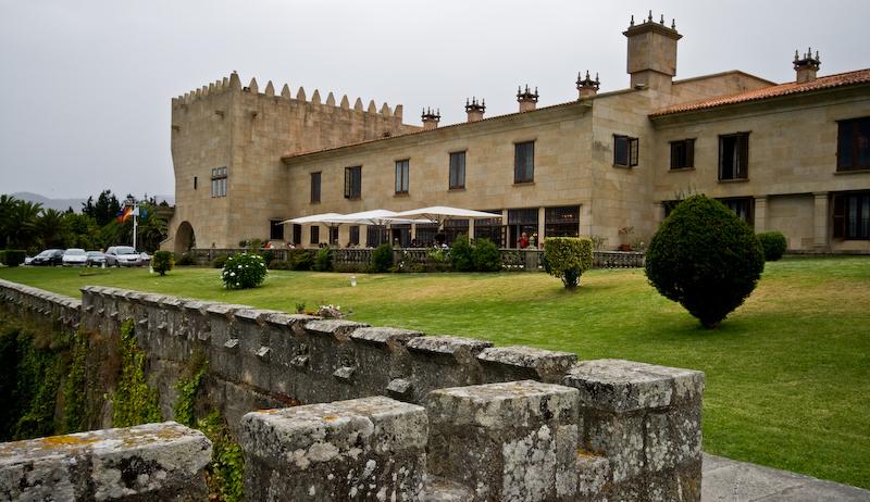 galicia en puerto rico presencia de galicia en los ee uu. Black Bedroom Furniture Sets. Home Design Ideas