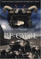 Vòng Luân Hồi - Re-cycle