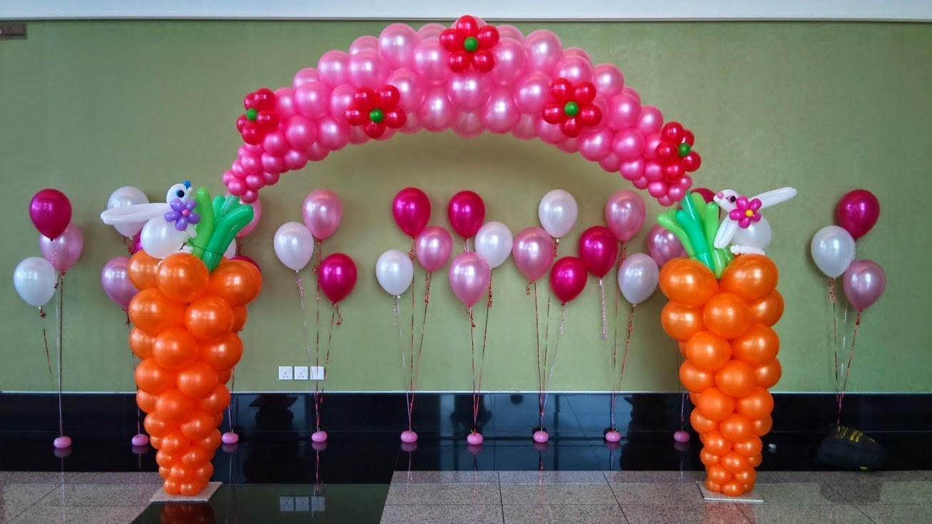 For Birthday Office Decoration And Room 1306x734