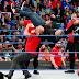 SmackDown Live 14 de Noviembre de 2017 (Resultados)
